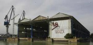 astilleros-sevilla-gradas
